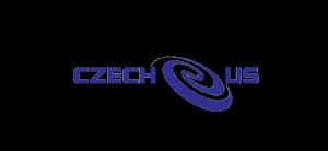 Czech-us