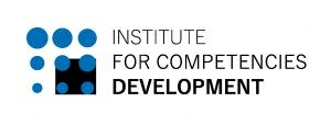 Institut rozvoje kompetencí