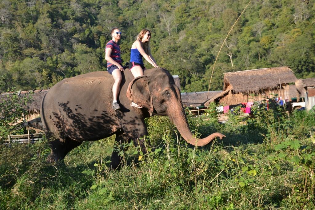 thajsko (13)