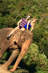 thajsko (3)