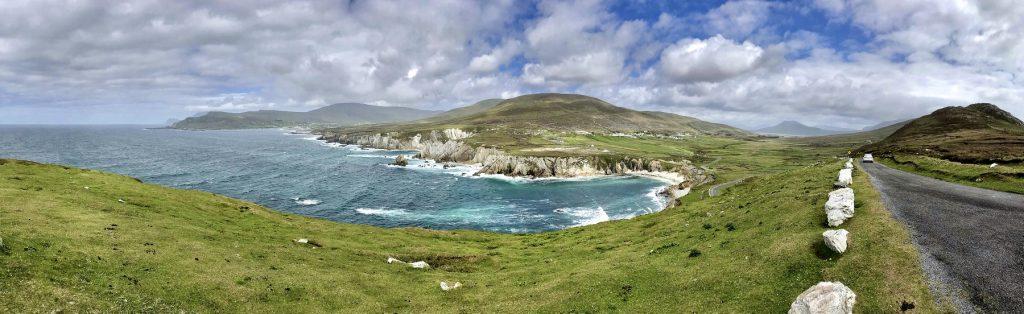 Irsko_panorama
